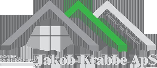 Jakob Krabbe ApS